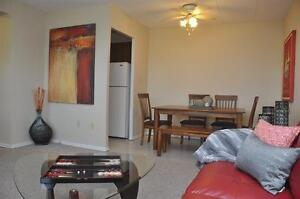All-Inclusive-Beautiful West Brant-Near 403 Princess Ann Park!