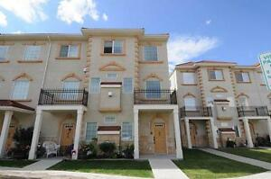 Immediate Ownership,You Can Call This Condo Home!!!