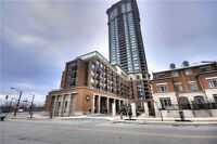 CHICAGO CONDOS - MISSISSAUGA CONDOS FOR SALE-385 PRINCE OF WALES
