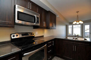 ALMOST NEW 1 BED PLUS DEN CONDO FOR RENT IN CARLETON PLACE
