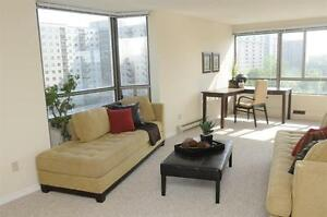 Rent now with no Last Month's Rent deposit- Call today! London Ontario image 2
