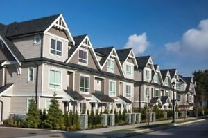Save Thousands: Condo Apt & Town Homes for sale in Mississauga
