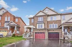 New house for rent in Bradford! 3 Bedroom and 3 Bathroom