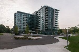 Brand NEW 2 Bedroom luxurious Condo for rent
