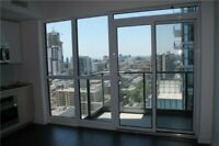 1 Bedroom Condo For Rent In Downtown Toronto ( University &Queen