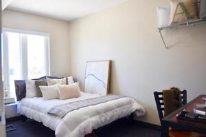 ALL INCLUSIVE 4 BED NEAR UOIT & DURHAM COLLEGE