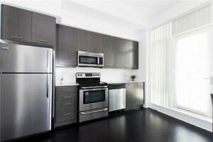 STUDIO UNIT FOR RENT   AT PRINCE OF WALES   1 LOCKER INCLUDED