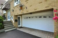 Bright And Spacious 3 Bedroom Home in The Hurt of Mill Pond
