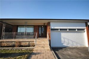 Excellent Opportunity To Own This Immaculately Kept 3+ Bdrm