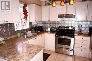 Bright And Spacious Whitby Home For Sale!