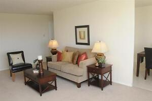 Bright Spacious 1BR! Very Family Friendly! Call us today! London Ontario image 2
