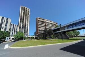 Cession de Bail / Transfer lease - U. Sherbrooke / Longueiul