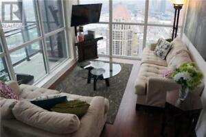 Luxury Condo,2Beds,2Baths,4070 CONFEDERATION PKWY, Mississauga