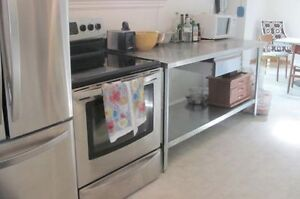 FURNISHED/ INCLUSIVE Best SPOT Mature Female Students Available Peterborough Peterborough Area image 2