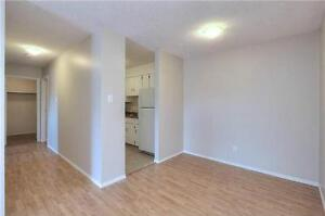 Large 2 bedroom top floor condo in Blue Quill (rent incentives)
