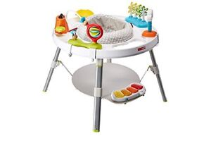 Selling Skip Hop explore and more Activity Center