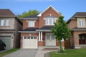 Great Deals on Houses FOR SALE in Brampton