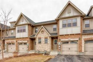 3 Bedroom, 2.5 Bath, Finished Basement Perfect for Families. Ava