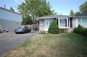 JUST LISTED TODAY! Bright And Spacious Clarkson Semi