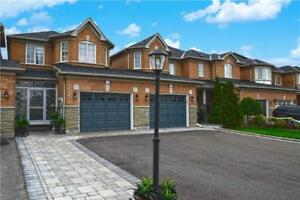 AMAZING 3+1Bedroom TownHouse @VAUGHAN $935,000 ONLY