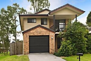 MODERN DOUBLE STOREY HOME for RENT ONLY 13 KM from BRISBANE CBD Darra Brisbane South West Preview