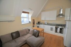 BEAUTIFUL MODERN 2 BEDROOM FLAT **HORNSEY** CALL>VIEW>RENT>BE HAPPY **NO ADMIN FEES**