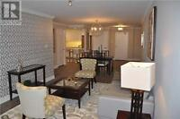 Totally Renovated 2+1Br,2B,3303 DON MILLS RD,Spacious Layout