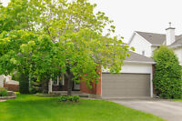 4 Bedroom Family Home in Orleans