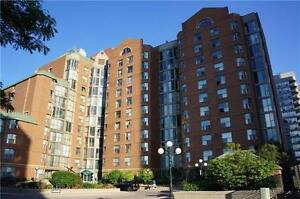 Excellent Location, Steps To Finch Subway/Go Station, Shopping &