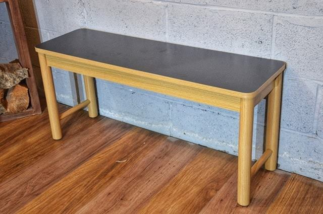 Miraculous Ex Display John Lewis Peyton 3 Seater Dining Bench In Whitefield Manchester Gumtree Theyellowbook Wood Chair Design Ideas Theyellowbookinfo