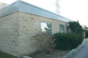 STRUCTURE ENGINEERING SERVICES Stratford Kitchener Area image 7