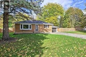 2512 9TH  LINE Bradford West Gwillimbury, Ontario