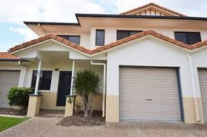 SPACIOUS TOWNHOUSE 3 BRM, POOL TENNIS COURT- BARGAIN $215,000 Kirwan Townsville Surrounds Preview