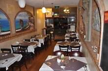SHIRAZ CAFE RESTAURANT WOLLONGONG CBD Wollongong 2500 Wollongong Area Preview