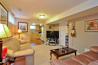 2 Bedroom Apartment in Whitby