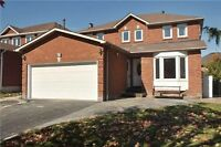 House for Sale at Hwy 7 /Bayview in Richmond Hill ( Code 247)