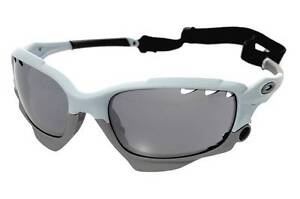 Are Oakley Sunglasses Made In The Usa