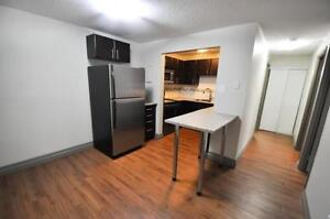 2 bedrooms for the price of 1! PLUS ONE MONTH FREE! Kitchener / Waterloo Kitchener Area image 6