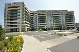 For Sale 1 Bedroom on Hwy 7 / Leslie Call Now 416-315-7728