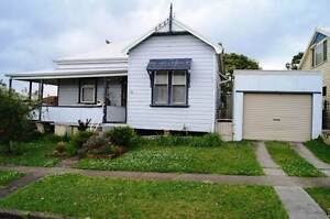 FREE HOUSE FOR REMOVAL 60 Wallarah Road New Lambton Elermore Vale Newcastle Area Preview