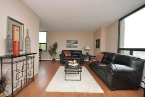 Pet Friendly - 2 bedroom - Large and Bright Space