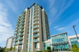 BRAMPTON DISTRESS CONDOS FOR SALE