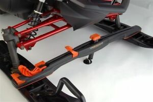 Super Sale on Superclamps, ONLY at Riverside Honda- NEW