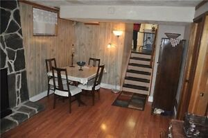 ROOM SHARING IN TWO BEDROOM BASEMENT AND COOKING SERVICE