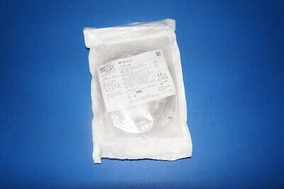 Karl Storz 031417-10 Tubing For Use W Bioh Hysteroscope 26252bbbhbox Of 10