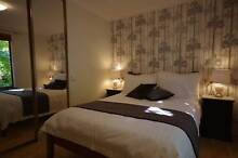 Luxury room for professionals Ballajura Swan Area Preview