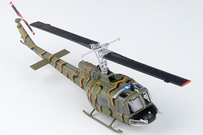Solido 1/72 UH-1B Huey US Army for sale  Shipping to Canada