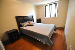 Stylish, Modern, and Spacious Suites Available for Rent Kitchener / Waterloo Kitchener Area image 10
