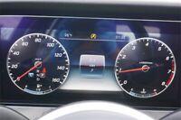Miniature 11 Voiture Européenne d'occasion Mercedes-Benz E-Class 2020