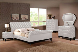 White Bedroom Set Kijiji Free Classifieds In Ontario Find A Job Buy A Car Find A House Or